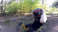 Begin Season 2016 - Deister // GoPro Edit