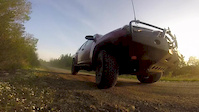 Teaser Clip Explore New Hampshire with Toyota