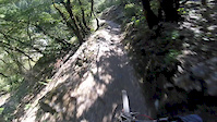 Two Days of Downieville