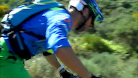 Enduro MTB Bike Camp Guarda
