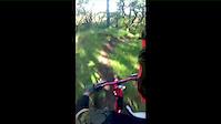 160604 Danger Trail