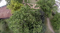 The Gage Park Pumptrack