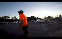 Levo Test Ride