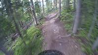 trestles bike park part 3