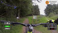 Alyth Bike Park with Chris Hutchens