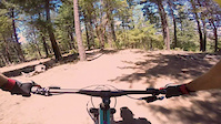 Ashland Enduro 2016 Stage 4