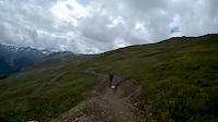 hutr dream trail