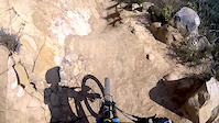 GoPro: Favorite Trail
