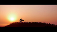 Xtreme Family - Aras #46 The Sunrise - ATV...