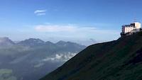 Güggel Trail
