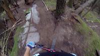 Squamish - Treasure Trail