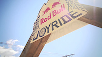 Red Bull Joyride 2016 trainings. Are you ready?!