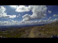 Easy Rider Åre