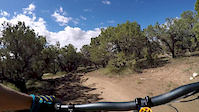 MTB FRUITA - PBR trail (Stabilized) |...