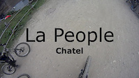 La People - chatel