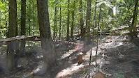 Spooner Creek Teeter