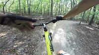 Copper Head Trail