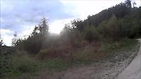 Kamnik-Local Trail