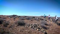 Lookout Mountain 4K