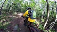 fall bike edit