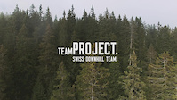 teamPROJECT - The Never End Trail