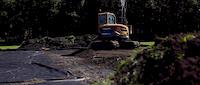 Canada builds 3 Velosolutions Pumptracks