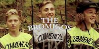 The Bromigos
