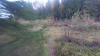 Exploring - Stosbekk Downhill hillclimb loop
