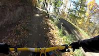 bailey mountain bike park jumanji