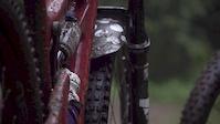BikeHub: Santa Cruz Hightower Review