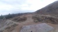Southridge Park BMX track