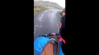 161103 Flow Trail