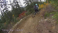 Mt Sima Practice day