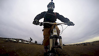 GoPro' Strathcona Jump Skils park