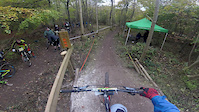 Tidworth Freeride Hooper Hooner 2016