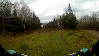 Keppoch Mountain Laps