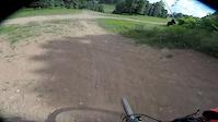Seven Springs Bike Park 2016