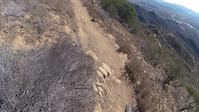 Suicide trail