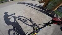 Trestle Bike Park 2016