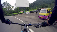 KTH bike park