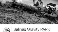 Salinas Gravity Park