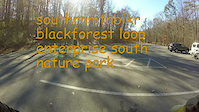 blackforest loop
