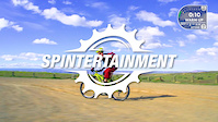 Spintertainment Fruita Desert 18 Road Trailer