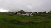 Park Aventura/ 3km Sete Cidades
