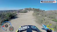 Telonics, Laguna Beach, CA - Downhill