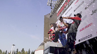 Crankworx World Tour 2017 - Shaping the Next...