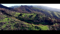Madeira WarmUP - Prazeres Drone Clip