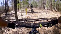 Techy Ride, April 2015 FP