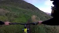 Natal Trail Madeira