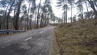 Wada trail